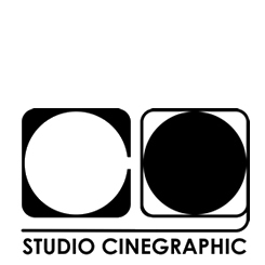 Studio Cinegraphic